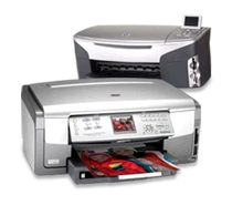 2012 best all in one printer comparisons and reviews