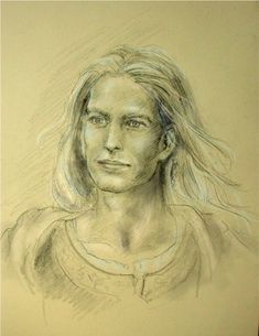 """He died then in the dark, in Tol-in-Gaurhoth, whose great tower he himself had built. Thus King Finrod Felagund, fairest and most beloved of the house of Finwë, redeemed his oath; but Beren mourned beside him in despair."" The Silmarillion, Of Beren and Lúthien"