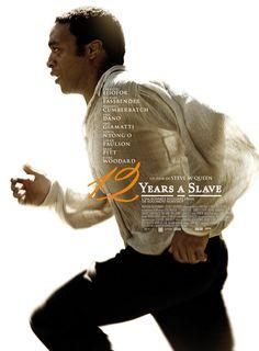 Césars: Nominations : meilleur film étranger