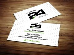 7 best herbalife business cards images on pinterest business cards fast delivery at your doorstep withing 5 business days reheart Images