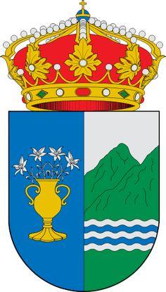 Escudo de Guadalupe (Cáceres).svg