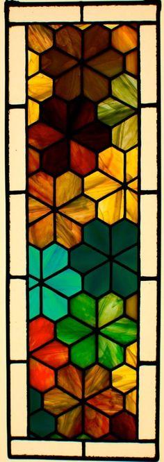 25+ best ideas about Geometric