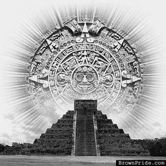 Pin by Roberto Martinez on Chicano art Aztec Tattoos Sleeve, Herren Hand Tattoos, Aztec Drawing, Art Chicano, Aztecas Art, Aztec Symbols, Mayan Tattoos, Aztec Tattoo Designs, Aztec Culture