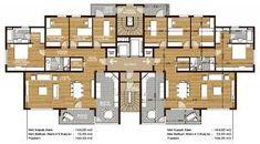 4+1 ev planı ile ilgili görsel sonucu