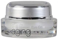 Dr. Temt Advanced Anti Aging Eye Care 0.5oz by Dr. Temt. $50.00. Anti Aging Advanced Eye Care can also be used as an eye mask. Wrinkles around the eyes are visibly reduced.. Diminishes the appearance of fine lines, wrinkles, and dark circles from around the eye contour. Dr. Temt Advanced Anti-Aging Eye Care Description: Diminishes the appearance of fine lines, wrinkles, and dark circles from around the eye contour. A rich, silky eye care cream   Dr. Temt Advanced...