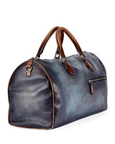 880 best Bags images on Pinterest in 2018  4250a0ecdbc47