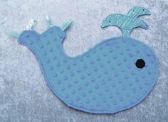Sunburst Mirror, Diy Mirror, Sewing For Kids, Baby Sewing, Blue Whale, Niece And Nephew, Stuffed Toys Patterns, Craft Fairs, Baby Gifts