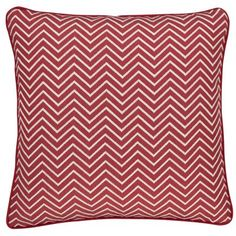 Collection: Cushions at Clarke & Clarke