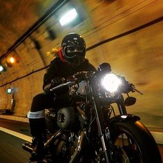 Mercenary Garage: Sportster  #HarleyDavidson #Sportster #Mercenary #MercenaryGarage