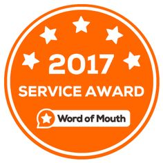 We've done it again! We are so proud to win the WOMO service award for the third year in a row, and look forward to continuing this amazing roll we are on for the coming years. Thanks to everyone in the OzGrind team for making this happen! #ozgrind #WOMOserviceaward #polishedconcrete #serviceaward