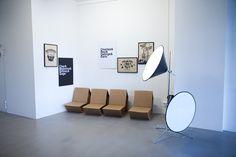Fab.com New Berlin Office.