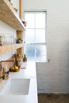 63 Besten Home Bilder Auf Pinterest Home Decor Interiors Und