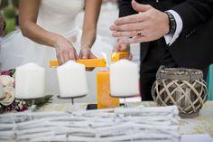 Hoy en el Blog, ideas de rituales para vuestra ceremonia, Os apetece verlo? www.siempretuyomionuestro.es/Blog