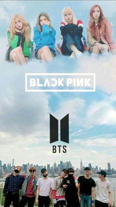 Blackpink and BTS which one do you love the most ? Whoever loves them both gets bugged with that . - Blackpink and BTS which one do you love the most ? Who loves them both gets bugged with that is no - Lisa Blackpink Wallpaper, Black Wallpaper, Bts Wallpaper Desktop, Jennie Lisa, Blackpink Lisa, Blackpink Photos, Bts Pictures, Blackpink Wallpapers, Vintage Wallpapers
