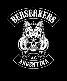 389 Best biker club logos images in 2016 | Biker clubs, Motorcycle
