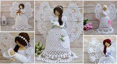 Crochet-Angel.png (900×500)