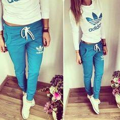 ❤️ Follow our partners⬇️ @theluxuriousavenue  @keepithealthyandfit  @fortheloveofdubai  @fashionandstyle55outfits  @crazyandfree55 --------------------------------------- #fashion #fashionista #style #stylish #fashionandstyle55 #look #lookbook #ootd #outfits #inspo #outfitinspo #fashioninspo #dailyinspo #dubai #uae #paris #france #newyork #usa #streetstyle #followme #tagsforlike #picoftheday #pictureoftheday #inspiration #motivation #beauty #blog #blogger #getthelook