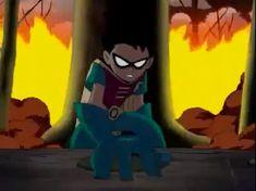 Teen Titans Robin, Teen Titans Go, Awesome Art, Cool Art, John Constantine, Sora Kingdom Hearts, Old Tv Shows, Animated Cartoons, Nightwing