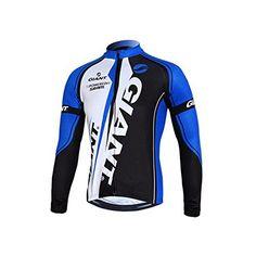 Outdoor Sports Mens Breathable Cycling Short Sleeve Jersey Bike Long Sleeve Jacket Bicycle Shirt Cycle Bib Shorts Tights - http://ridingjerseys.com/outdoor-sports-mens-breathable-cycling-short-sleeve-jersey-bike-long-sleeve-jacket-bicycle-shirt-cycle-bib-shorts-tights-4/