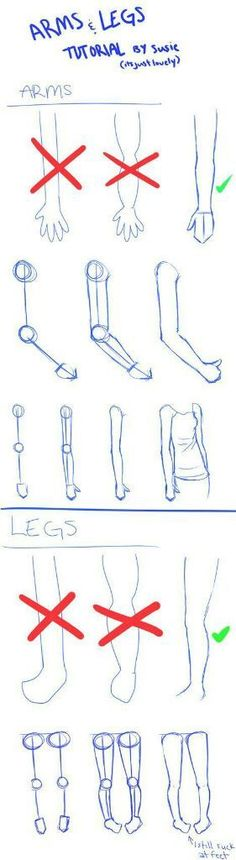 So asked for a leg drawing tutorial. SO here ya go &; So asked for a leg drawing tutorial. SO here ya go &; Lela dplela DIY and drawing So asked for […] bun drawing tutorial Drawing Lessons, Drawing Techniques, Drawing Tips, Drawing Sketches, Cool Drawings, Drawing Ideas, Body Sketches, Drawing Hands, Sketching