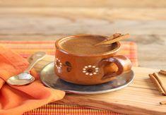 Cafe de Olla baharat karışımını sevenler için güzel bir kahve tercihi. Özellikle kış aylarında tarçın ve portakal kabuğu ile iç ısıtıcı etkisi var.Yapılışı;