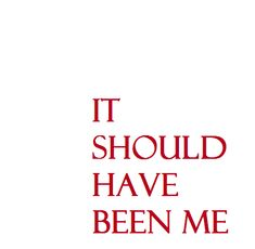 Fullmetal Alchemist, Hawke Dragon Age, Jm Barrie, Alphonse Elric, Chaotic Neutral, Trigger Happy Havoc, Les Miserables, Wattpad, Character Aesthetic