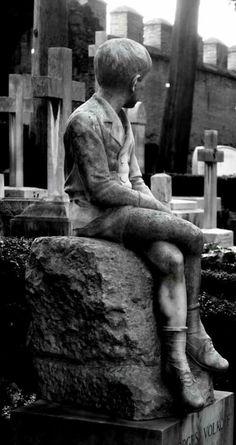 Cimitero Acattolico, Roma #headstone #tombstone #gravestone