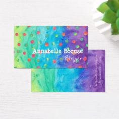 26 best stay in touch images on pinterest carte de visite name teen business cards templates zazzle reheart Gallery