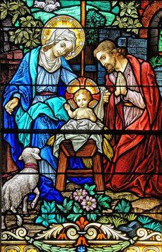 An Authentic Merry Christmas Photograph  - An Authentic Merry Christmas Fine Art Print