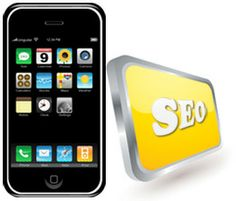 Mobile web browsing has now greatly outperformed traditional desktop search with the tremendous rise in the usage of advanced mobile devices such as Smartphones and tablets. Viral Marketing, Mobile Web, Business Organization, Seo Company, Marketing Strategies, Seo Services, Search Engine Optimization, Communication, Smartphone