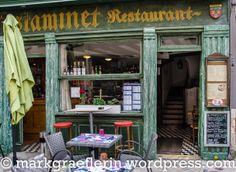 https://markgraeflerin.wordpress.com/2015/08/31/bretagne-mit-avanti-der-heimweg-chartres-teil-2/