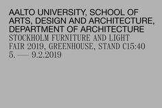 Cargo Cult by Marina Veziko — The Brand Identity Panama and Helvetica Neue Identity Design, Brochure Design, Visual Identity, Brand Identity, Grid Layouts, Japanese Graphic Design, Corporate Design, Corporate Identity, Editorial Layout