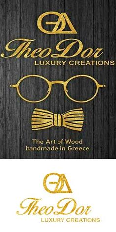 ngfl17-theodor Designers, Luxury, Handmade, Decor, Art, Art Background, Hand Made, Decoration, Kunst
