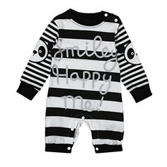 fac3f7ffc541 BON BEBE Baby Boys  4 Pc Pant Set with Bib Lapshoulder Bodysuit and ...
