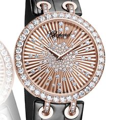 chopard haute joaillerie - Bing Images