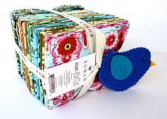 Win this bundle - Wishing a wonderful Friday & weekend to all!! by maureencracknell, via Flickr