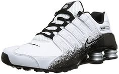 325 Best shoes images  160a7908f