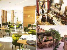Spanien: Mallorca: 35 Tipps für unsere Lieblingsinsel | BRIGITTE.de