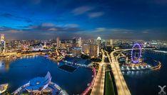 Singapore   Follow me on Instagram   Facebook Shot from the …   Flickr Follow Me On Instagram, Marina Bay Sands, Singapore, New York Skyline, Shots, Teen, Nude, Explore, Asian Dating
