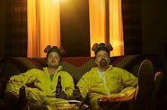 Go Behind Badfinger's 'Breaking Bad' Moment   Billboard