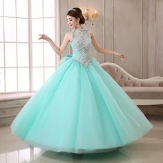 2015 Vintage Cheap Red Quinceanera Dresses Halter Beading Corset and Tulle Debutante Gowns For Sweet 16 Girls Masquerade Ball Gowns Cotillion Dresses, Dama Dresses, Quince Dresses, Cheap Dresses, Lace Ball Gowns, Tulle Ball Gown, Ball Gown Dresses, Burgundy Quinceanera Dresses, Vestidos Color Rosa
