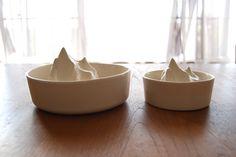 mountain bowls