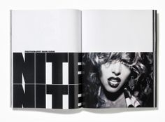 Plastique Magazine