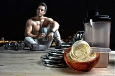 Build vegan muscles: the best vegan protein powders - Phytomaniac - Food Basics - # . Sport Nutrition, Nutrition Sportive, Fitness Nutrition, Athlete Nutrition, Protein Nutrition, Protein Box, Whey Protein, Protein Isolate, Shopping