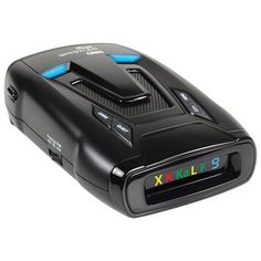 Whistler CR80 High Performance Laser-Radar Detector with Icon Display and Real Voice Alerts - http://www.caraccessoriesonlinemarket.com/whistler-cr80-high-performance-laser-radar-detector-with-icon-display-and-real-voice-alerts/  #Alerts, #CR80, #Detector, #Display, #High, #ICON, #LaserRadar, #Performance, #Real, #Voice, #Whistler #Electronics, #Radar-Detectors