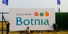 http://www.gulshanhomz.net/blogs/uncategorized/find-your-dream-flat-at-gulshan-botnia-residential-project/