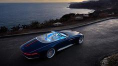 Mercedes Derniers Modèles >> Les 32 Meilleures Images De Auto Voiture Belle Voiture Et