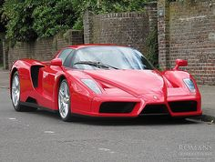 11 best i want ) images in 2013 ferrari, 2nd hand cars, cars for sale