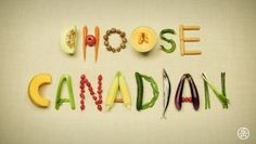 "Hellmann's short film (Eat Real. Eat Local) by Yoho Yue. This short film explains what's happening to Canada's local food system and why we should all care. ""where your food comes from?"" / projeto da marca Hellmann's no Canadá"