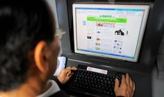 Has the of South Korea Found a Way to Save Struggling News Outlets? Sem Internet, Ways To Save, Google News, Outlets, South Korea, Search Engine, Make Money On Internet, To Sell, Korea